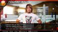 Fire Pro Wrestling World - New Japan Pro-Wrestling Collaboration (DLC)