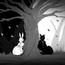 The Rabbit and The Owl - Original Soundtrack (DLC)