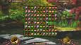 Mahjongg The Ultimate Collection 2