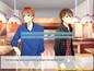 Prank Masters ~ Otome Visual Novel