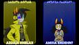 Hiveswap Friendsim - Volume Nine (DLC)