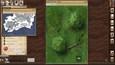 Fantasy Grounds - A05: Winterflower (Savage Worlds) (DLC)