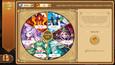 Cadria Item Shop - Blessing of Gods (DLC)