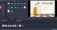 Movavi Video Editor Plus - Eco Set (DLC)