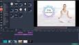 Movavi Video Editor Plus - Fitness Set (DLC)