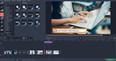 Movavi Video Editor Plus - Technology Set (DLC)