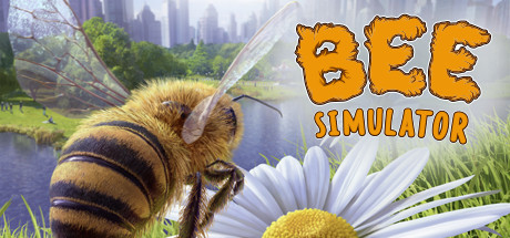 Bee Simulator technical specifications for PCs