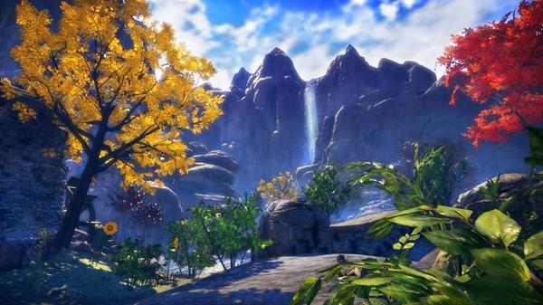 Скриншот №4 к Bee Simulator