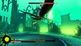 Strength of the Sword ULTIMATE - Dark Rogue (DLC)