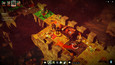 Sword Legacy Omen - Original Soundtrack (DLC)