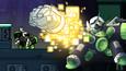Rivals of Aether: Arcade Elliana (DLC)