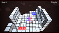 Hexahedral Pathfinder
