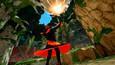 NTBSS: Shinobi Strikers Coat: Black (Gender-Neutral) (DLC)