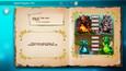 Doodle God Blitz: Train Your Dragon DLC