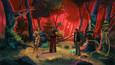 Unavowed - Official Soundtrack (DLC)