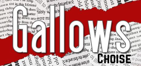 Gallows Choice