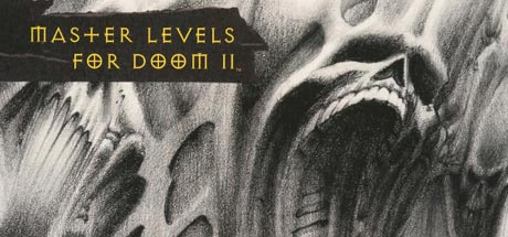 Master Levels for Doom II Cover Image