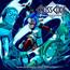CrossCode Original Soundtrack (DLC)