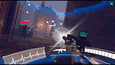 Team Up VR (Beta)
