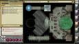 Fantasy Grounds - Pathfinder Playtest Map Pack (PFRPG) (DLC)