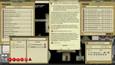 Fantasy Grounds - Pathfinder Playtest Adventure: Doomsday Dawn (PFRPG) (DLC)