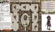 Fantasy Grounds - Pathfinder RPG - Return of the Runelords AP 2: It Came from Hollow Mountain (PFRPG) (DLC)