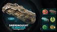 Dreadnought Rogue Cache DLC
