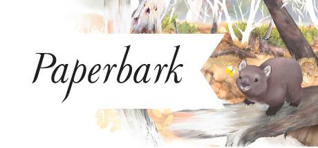 Paperbark