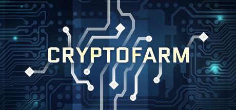 CryptoFarm Cover Image