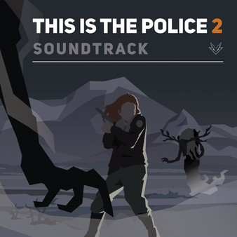 Скриншот №1 к This Is the Police 2 - Soundtrack