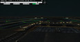 Tower!3D Pro - KMEM airport (DLC)