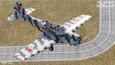 DCS: Yak-52 (DLC)