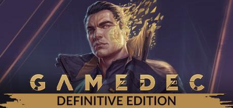 Gamedec-FLT