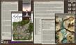 Fantasy Grounds - Forest Kingdom Campaign Compendium (5E) (DLC)