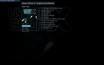 Hyper Simon X: Original Soundtrack (DLC)