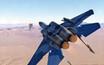 F-15C: Aggressors BFM Campaign (DLC)