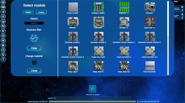 Скриншот №14 к Final Upgrade