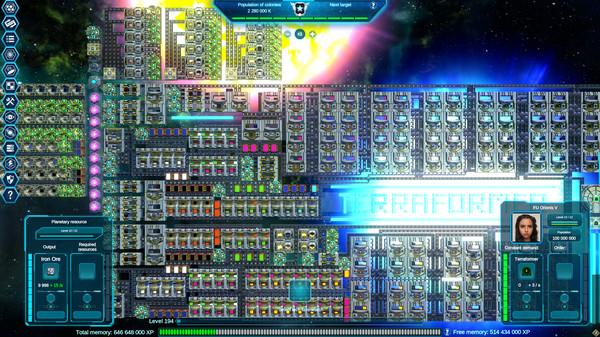 Скриншот №15 к Final Upgrade