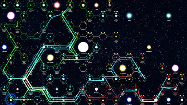 Скриншот №4 к Final Upgrade