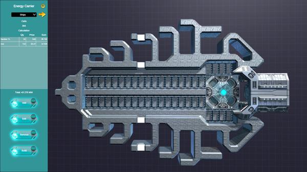 Скриншот №5 к Final Upgrade