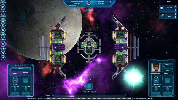 Скриншот №11 к Final Upgrade