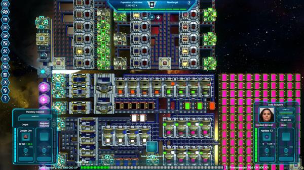 Скриншот №10 к Final Upgrade