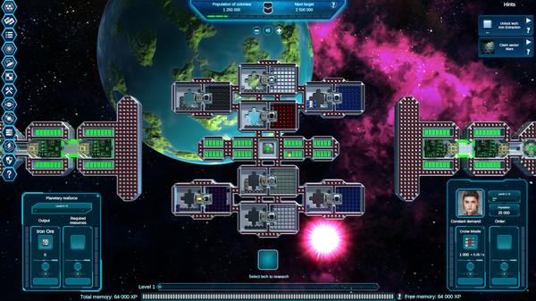 Скриншот №8 к Final Upgrade