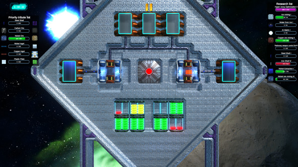 Скриншот №9 к Final Upgrade