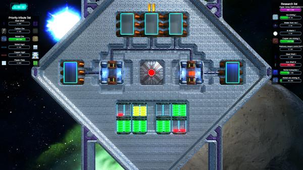 Скриншот №6 к Final Upgrade