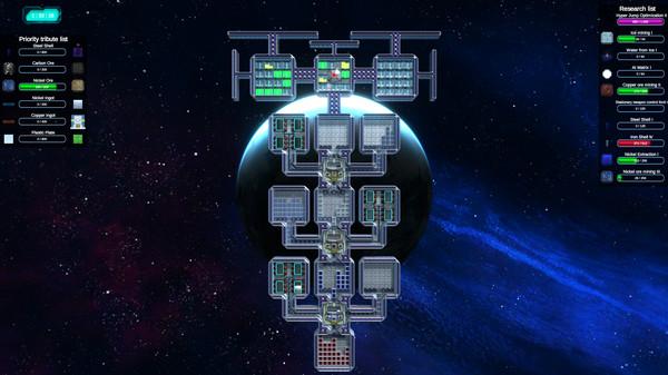 Скриншот №7 к Final Upgrade
