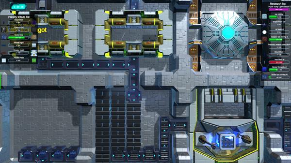 Скриншот №3 к Final Upgrade