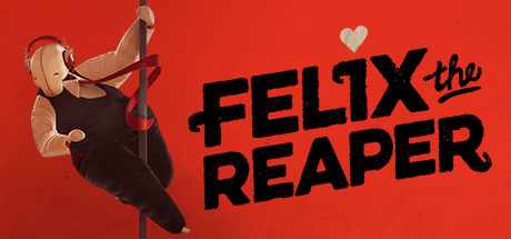 Felix The Reaper Cover Image