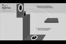 Video of Portal