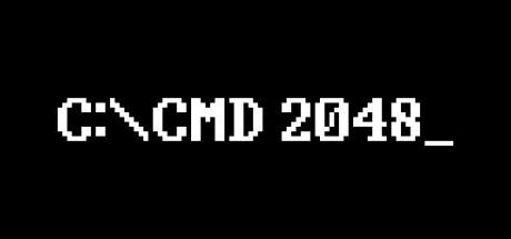 CMD 2048
